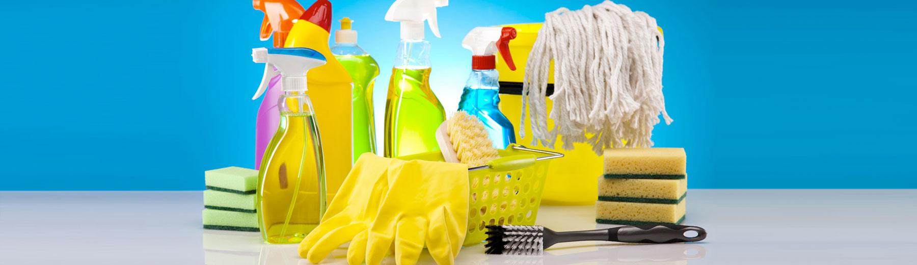 detergenti1