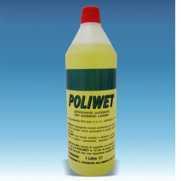 poliwet-1-lt-sfondo