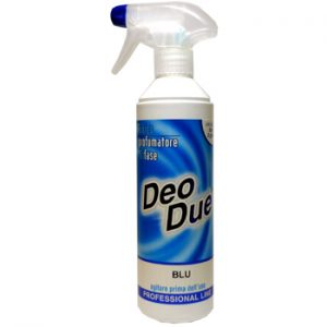 deo-due-blu