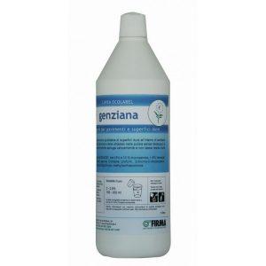 genziana-detergente-ecolabel